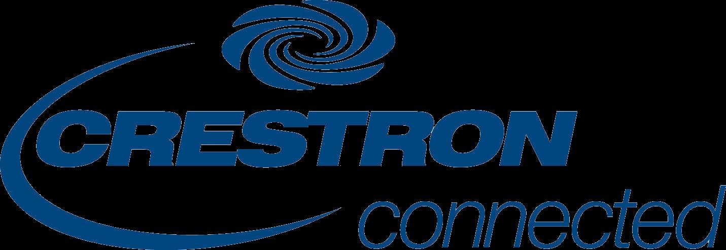 Crestron Connected mejora el control de dispositivos de terceros